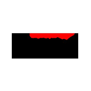 Grazie-Logo-NEW
